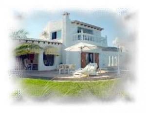 Ferienhaus Spanien kaufen, der Traum vom Ferienhaus.