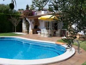 Ferien in Spanien 2012, Ferien am Meer an der Costa Brava oder Costa Blanca!