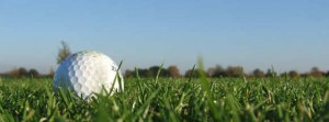 Golfurlaub in Spanien, die schönsten Golfplätze an der Costa Brava in Katalonien.