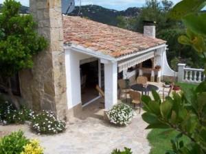 Ferienhäuser und Wohnungen mieten für die Ferien 2012.