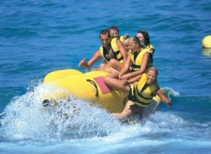 Ferienhäuser, Ferienwohungen und Villen in Spanien mieten oder kaufen!