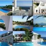 Ferien in Spanien, im August ein Ferienhaus mieten!!! LASTMINUTE Angebote in Spanien.