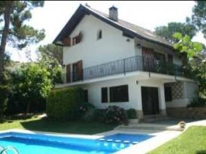 Ferienhaus oder Ferienwohnung mieten in Spanien Costa Brava & Costa Blanca