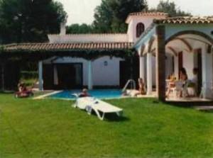 LASTMINUTE Spanien Angebote, Ferienhäuser und Ferienwohnungen mieten.