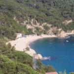 Cala Canyelles – Lloret de Mar,  Ferienhaus mieten, Ferienhäuser mieten!