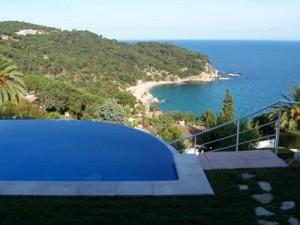 Spanien Ferienhäuser zu vermieten