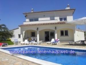 www.spanien-ferienhaus-web.de